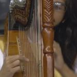 harpa-1